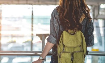 6 ways to save money while Traveling