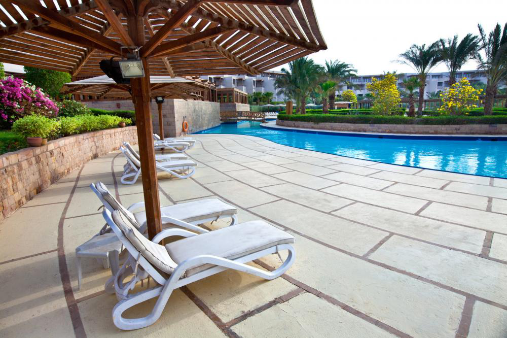 Image showing hotel reservation sites