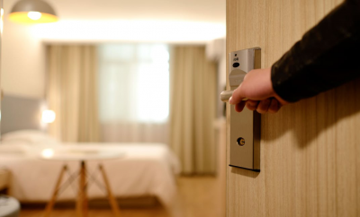 What Hotel Managers Want You to Know