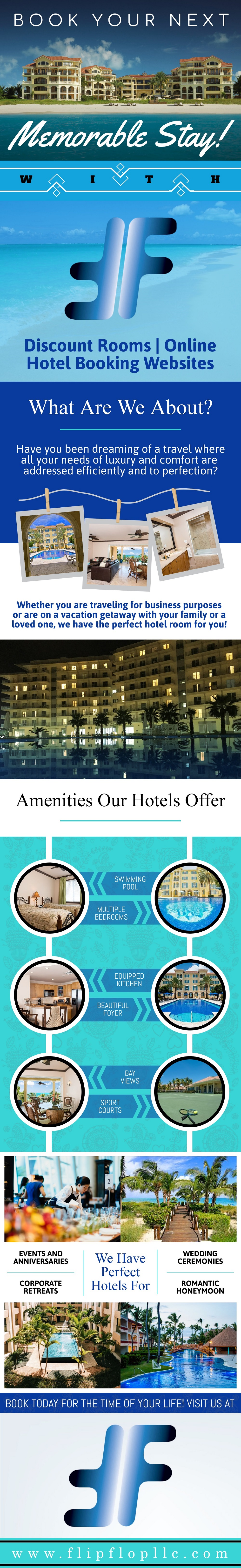 Image showing best site for hotel deals